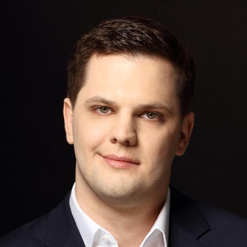 Mateusz Krajewski