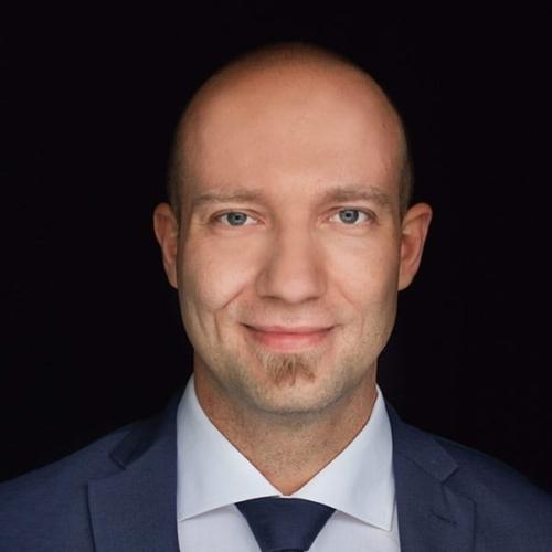 Jacek Wojtach