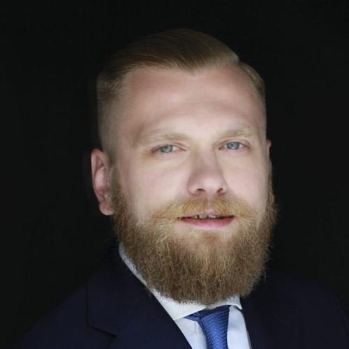 Piotr Paśko
