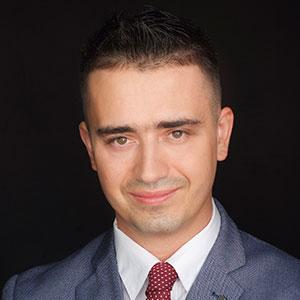 Rafał Sidorowicz