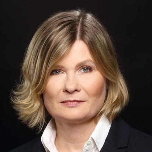 Magdalena Zamoyska
