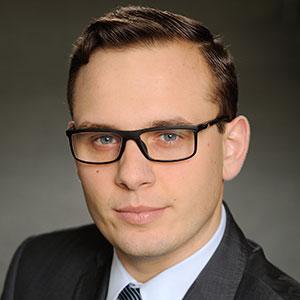 Rafał Kran