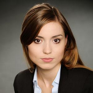 Dominika Ksepko