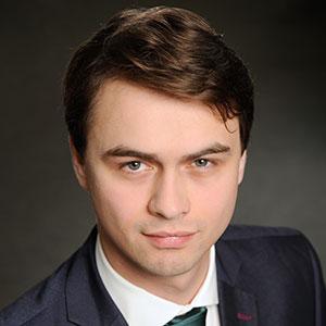 Konrad Medoliński