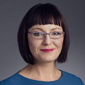Anna Misiak
