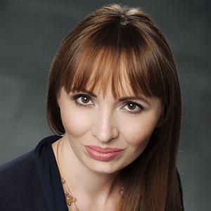 Teresa Nowicka