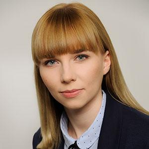 Katarzyna Milewska
