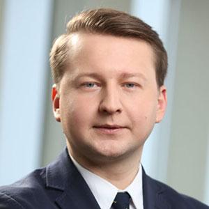 Jakub Warnieło