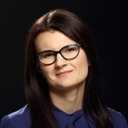 Agnieszka Wnuk